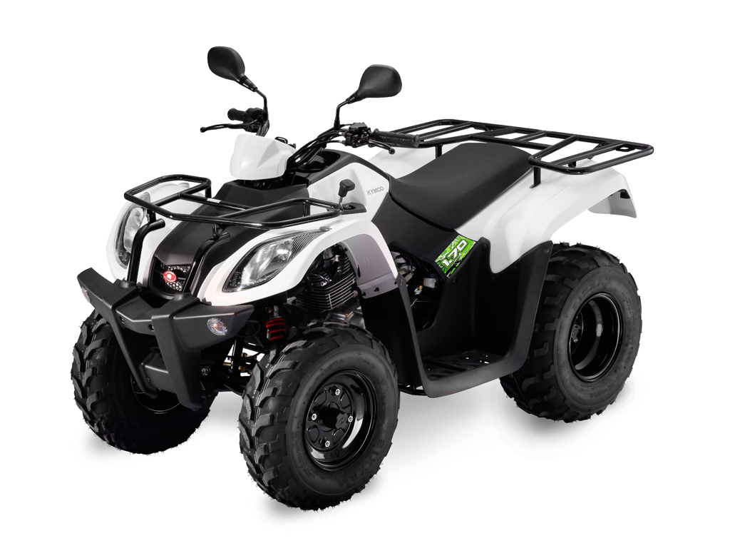 moto quad rental nikosmoto adamas milos cars. Black Bedroom Furniture Sets. Home Design Ideas