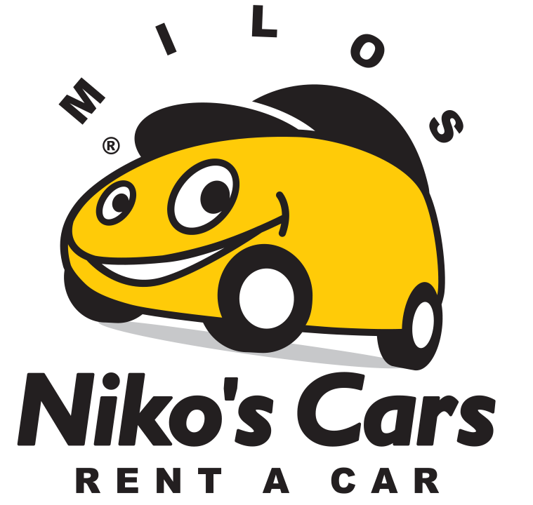 Milos Cars | Moto/Quad/ATV